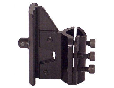 Harries Universal Adapter, Black - HB4