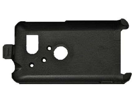 iScope Optics 60mm Back Plate Adapter for HTC Thunderbolt Smartphone, Black - IS9956