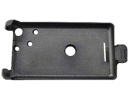 iScope Optics 60mm Back Plate Adapter for iPhone 3Gs Smartphone, Black - IS9950