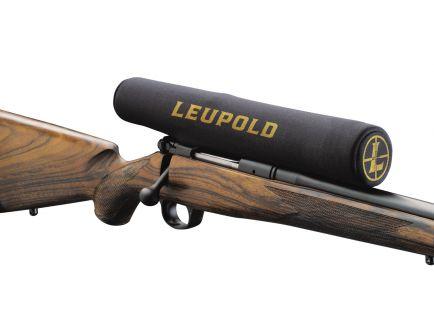 Leupold & Stevens Scopesmith Scope Cover, Small - 53572