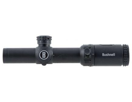 Bushnell AR Optics 1-4x24mm Illuminated BTR-1 (FFP) Rifle Scope - AR71424I