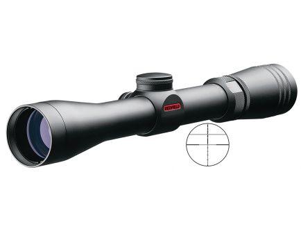 Redfield Revolution 2-7x33mm Accu-Range Rifle Scope - 67085