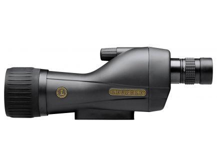 Leupold & Stevens SX-1 Ventana 2 20-60x80mm Straight Spotting Scope - 170759