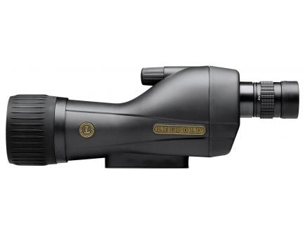 Leupold & Stevens SX-1 Ventana 2 15-45x60mm Angled Spotting Scope - 170757