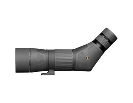 Leupold & Stevens SX-4 Pro Guide HD 15-45x65mm Angled Spotting Scope - 177599