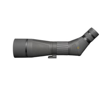 Leupold & Stevens SX-4 Pro Guide HD 20-60x85mm Angled Spotting Scope - 177597