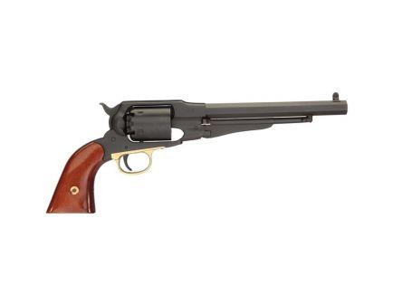 Taylors & Company 1858 Remington Black Rock .44 Revolver - 430ABR