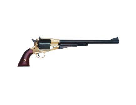 Traditions Black Powder 1858 Bison .44 Revolver - FR185812