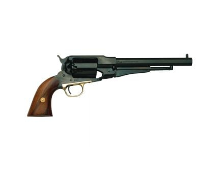 Traditions Black Powder 1858 Army .44 Revolver - FR18582