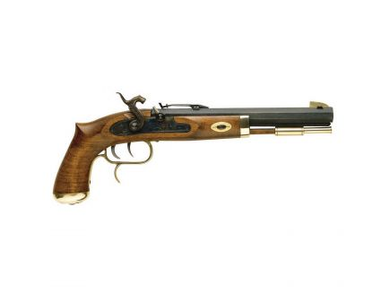 Traditions Trapper Percussion .50 Pistol - P1100