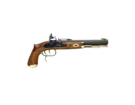 Traditions Trapper Flintlock .50 Pistol - P1090
