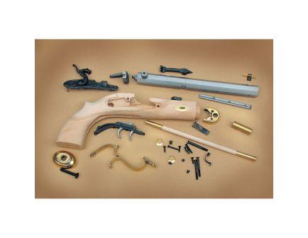 Traditions Trapper .50 Pistol Kit - KPC51002