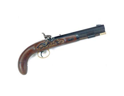 Lyman Plains .50 Pistol, Blk - 6010608