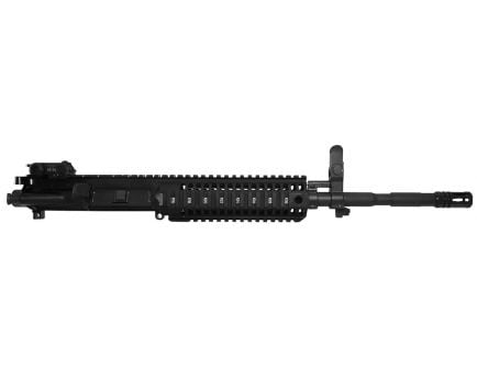 """Colt 5.56 14.5"""" Barrel Monolithic Upper Receiver Assembly - LE6944CK"""