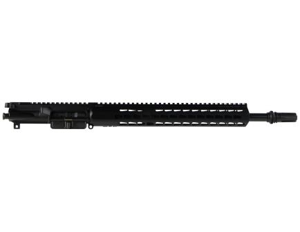 "Bushmaster Minimalist-SQ .300 Blackout 16"" Barrel Flat-Top Complete Upper Assembly - 90026"