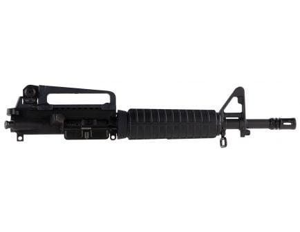 """Bushmaster .223 Rem/5.56 11.5"""" Barrel Flat-Top Complete Upper Assembly - 91954"""