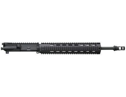 """Bushmaster .300 Blackout 16"""" M4 Profile Barrel Flat-Top Complete Upper Assembly - 92866"""