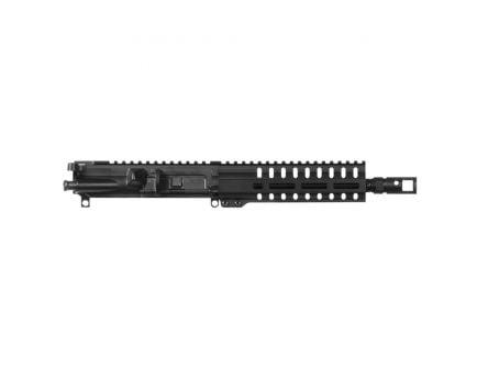 """CMMG Banshee 9mm 8.5"""" Barrel Complete Upper - 90B3BD5"""