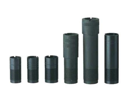 Mossberg Accu-Choke 12 Gauge XX-Full Flush Choke Tube, Black - 95267
