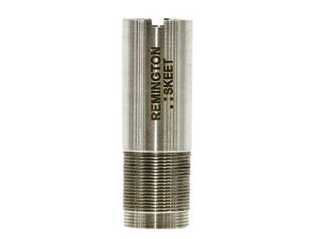 Remington Rem Choke 20 Gauge Skeet Flush Choke Tube - 19621