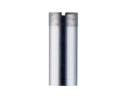 Beretta MobilChoke 12 Gauge Skeet Flush Choke Tube, Silver - JCTUBE17