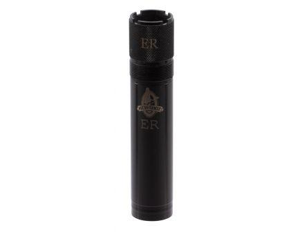 Hevi-Shot Hevi-choke 12 Gauge Extended Range Invector DS Waterfowl Choke Tube, Black - 85631