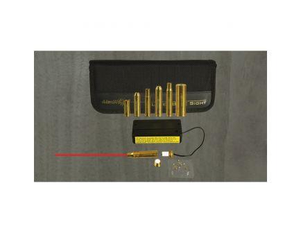 Aim Shot Universal Laser Boresight Rifle Kit - KTRIFLE