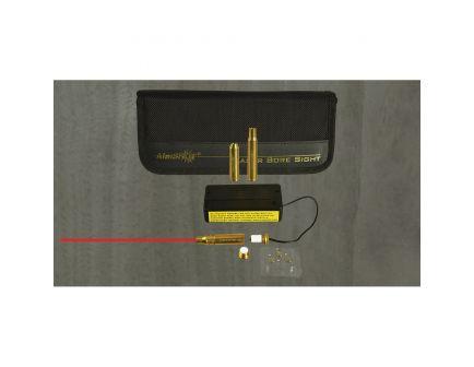 Aim Shot Modular Laser Boresight Rifle Kit - MBSKIT1