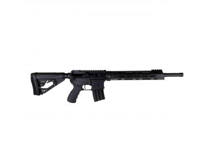 Alexander Arms Hunter .50 Beowulf Semi-Automatic Complete Rifle - RHU50BLST