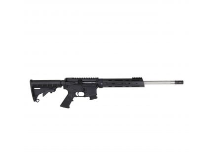 Alexander Arms .17 HMR Semi-Automatic Complete Rifle - RST17ST