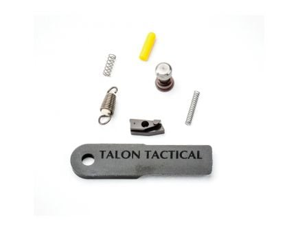 Apex Tactical 9mm/.40 S&W/.357 Sig Duty/Carry Action Enhancement Pistol Kit - 100073
