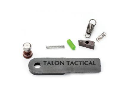 Apex Tactical 9mm/.40 Duty/Carry Action Enhancement Pistol Kit - 100076