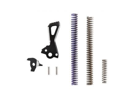 Apex Tactical Action Enhancement Hammer and Spring Kit for CZ Shadow 2 Pistols, Black - 116141