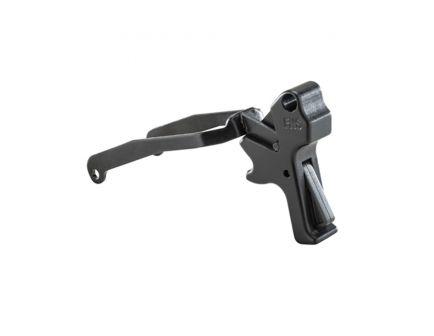 Apex Tactical Drop-in Action Enhancement Trigger Kit for FNS Longslide Model Pistols - 119114