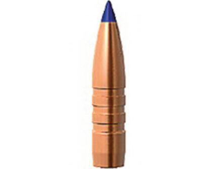 Barnes Bullets Tipped TSX 6mm 80 gr BT Rifle Bullet, 50/box - 30208