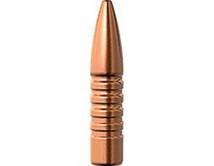 Barnes Bullets TSX .270 150 gr FBHP Rifle Bullet, 50/box - 30269