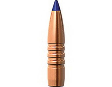 Barnes Bullets Tipped TSX 7mm 150 gr BT Rifle Bullet, 50/box - 30303