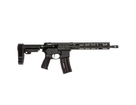 Bravo Company Mfg RECCE-11 MCMR 5.56 Pistol - 610-850-ELW-SBA