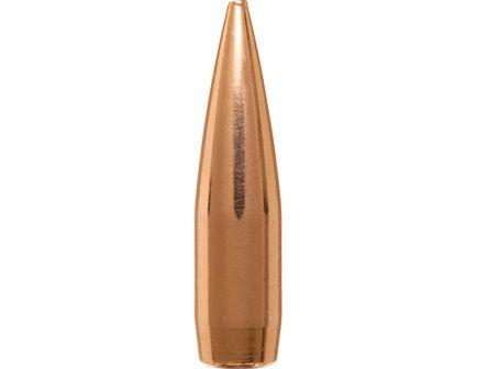 Berger Bullets VLD Target .30 168 gr BT Rifle Bullet, 100/box - 30410