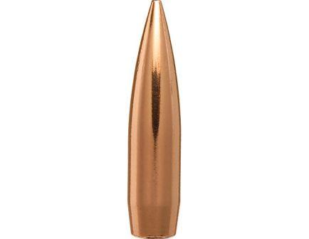 Berger Bullets Juggernaut BT Target .30 185 gr Tangent BT Rifle Bullet, 100/box - 30418