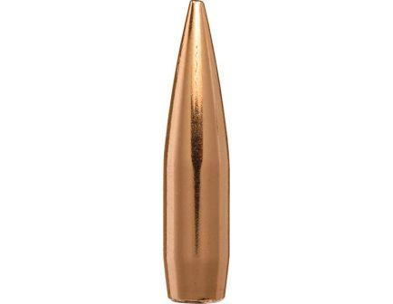 Berger Bullets VLD Hunting .30 190 gr BT Rifle Bullet, 100/box - 30514