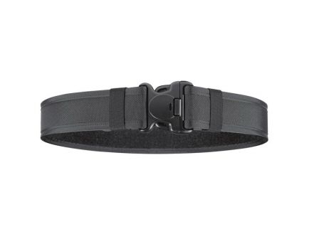 Bianchi 7200 Nylon Duty Belt, Large, Textured Black - 17382