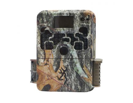Browning Trail Camera Strike Force HD Extreme Trail Camera, 16 MP - 5HDX
