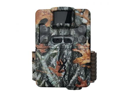 Browning Trail Camera Strike Force Pro XD Trail Camera, 24 MP - 5PXD