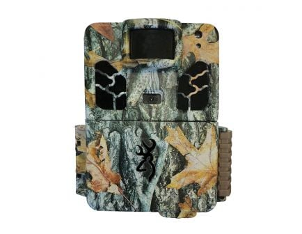 Browning Trail Camera Dark Ops HD Pro X Trail Camera, 20 MP - 6HDPX