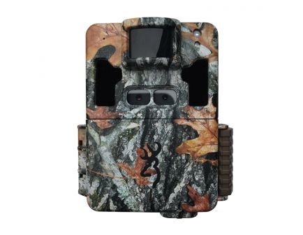 Browning Trail Camera Dark Ops Pro XD Trail Camera, 24 MP - 6PXD