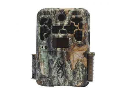 Browning Trail Camera Recon Force Advantage Trail Camera, 20 MP - 7A