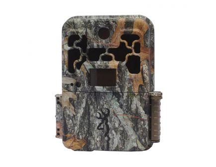 Browning Trail Camera Spec Ops Advantage Trail Camera, 20 MP - 8A