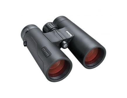 Bushnell Engage 10x42mm Binocular - BEN1042