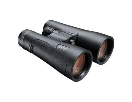 Bushnell Engage 12x50mm Binocular - BEN1250